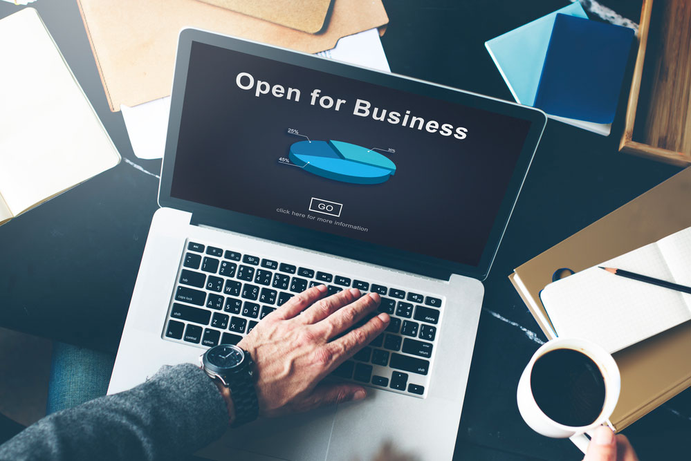 6 Tips for Building a Great Small Business Website