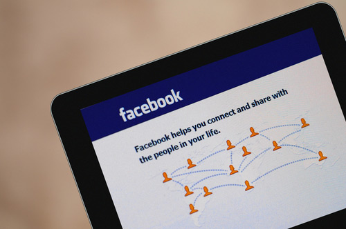 Top 4 Ways Small Business Can Make Facebook Ads Work